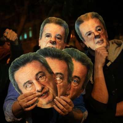 التدقيق الجنائي: مصرف لبنان يستهزئ بالشركة والدولة
