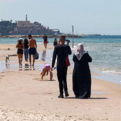 الوجه الآخر لأزمة إسرائيل السياسية: عمق الانقسام يتهدّد «الأمن القومي»