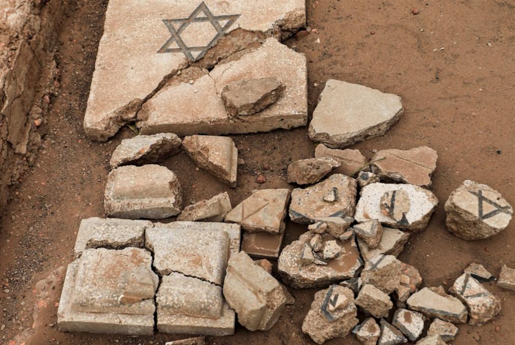 السودان يُنهي أربعة عقود من المقاطعة: إسرائيل ليست عدوّاً!