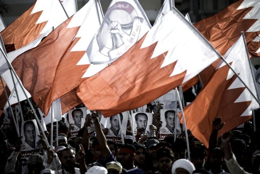 سجناء الرأي في البحرين... بين مطرقة الانتقام السياسي وسندان «كورونا»