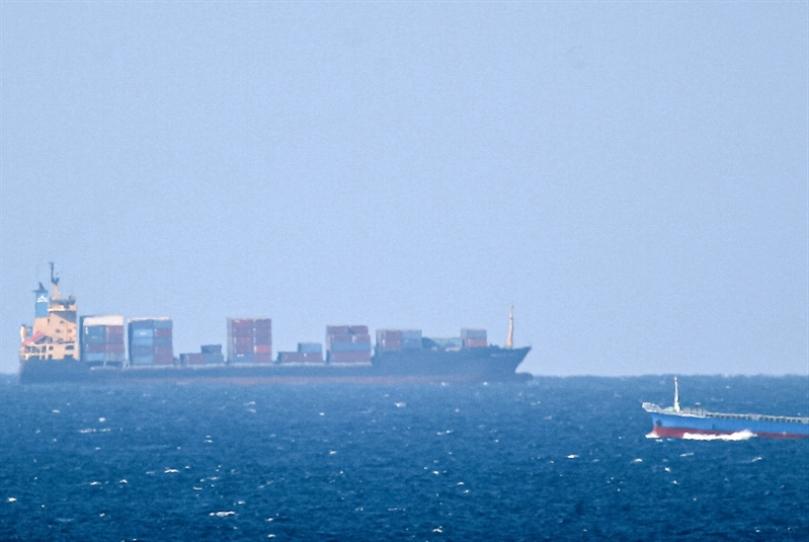 فصل جديد من المواجهة البحريّة: إسرائيل تُرحّل الخسارة