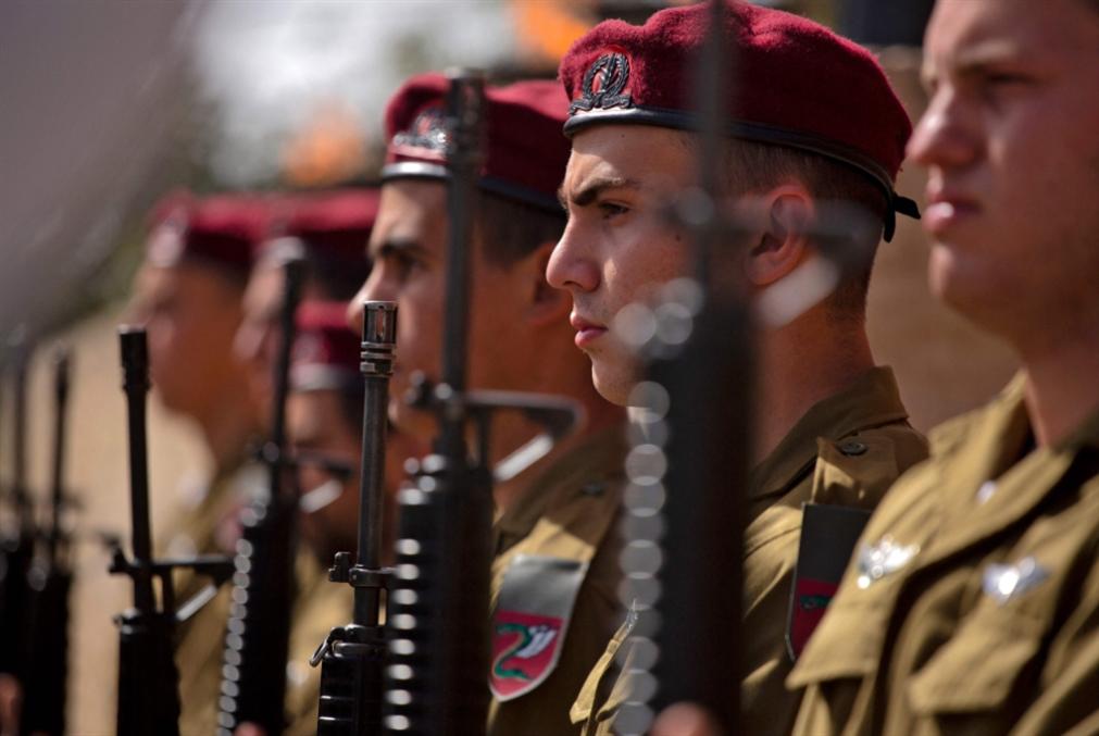 مماطلة في الردّ وإجراءات تضييق: إسرائيل نحو منْع الانتخابات في القدس؟