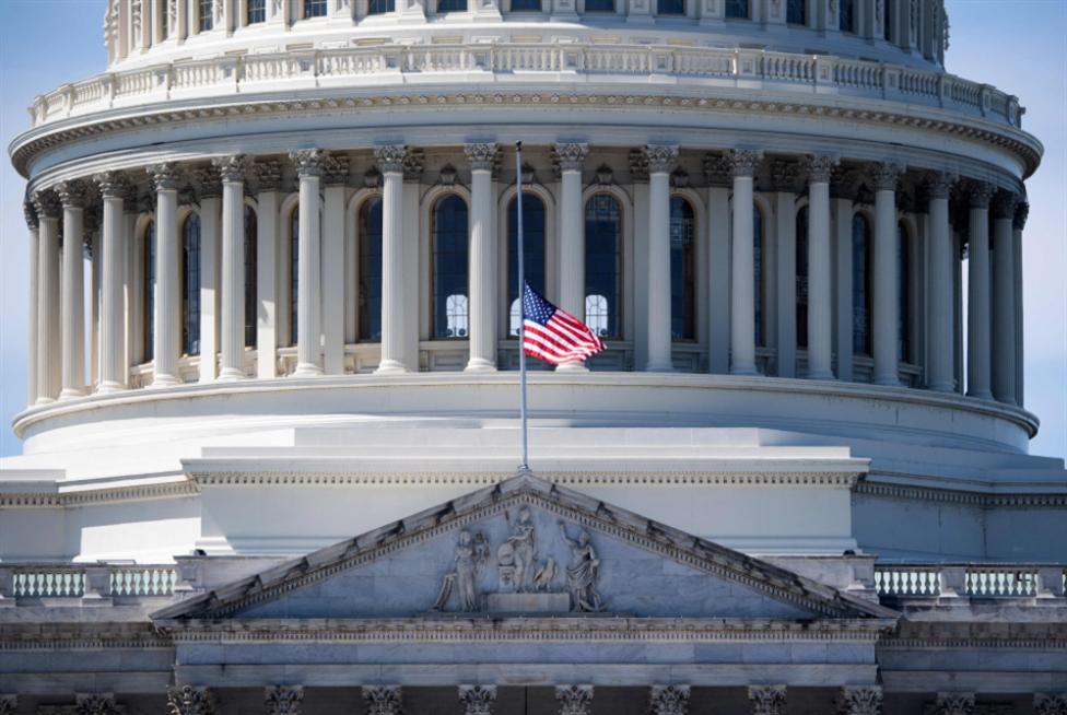 مشروع قانون في مجلس الشيوخ لمواجهة «تحديات» الصين