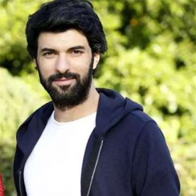 القنوات اللبنانية في رمضان: «حصة» الدراما التركية كبيرة
