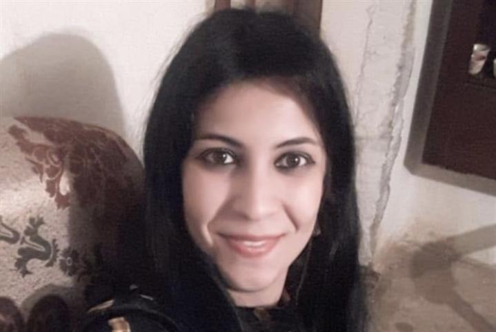 لغز اختفاء امرأة يشغل طرابلس... وخاطفوها يطلبون فدية