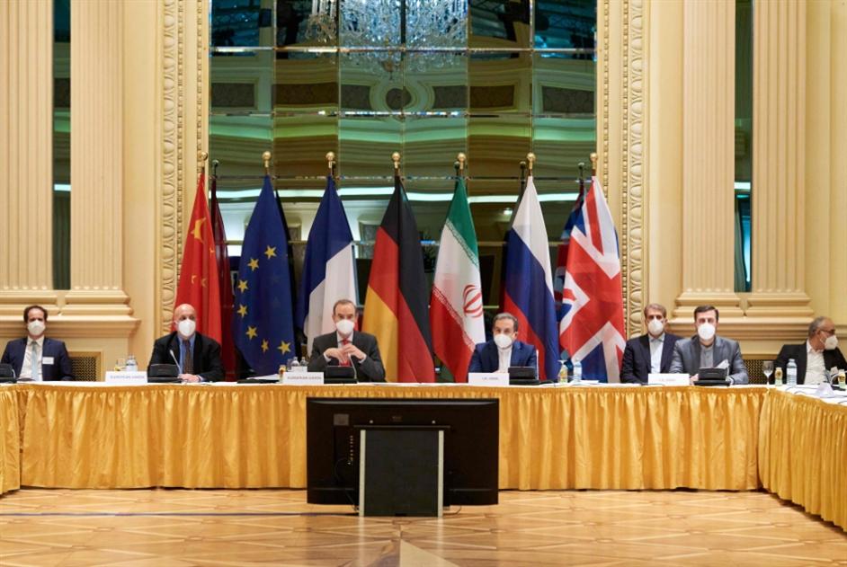 محادثات الاتفاق النووي «البنّاءة» ستستأنف الأسبوع المقبل