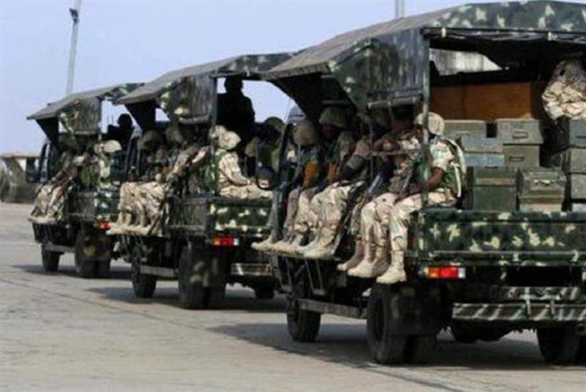 نيجيريا: عشرات القتلى في صفوف الجيش والعصابات