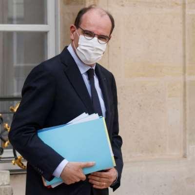 تأجيل مفاجئ لزيارة رئيس الوزراء الفرنسي إلى الجزائر