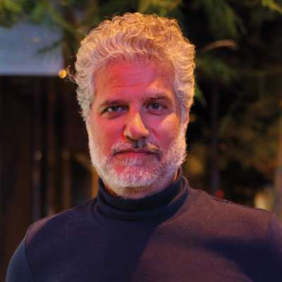 غسان ديبة: تصحيح الأجور لا يحصل إلا بالضغط