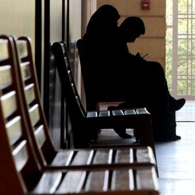 الجامعة اللبنانية تلفظ أنفاسها: هل تُجرى الامتحانات؟