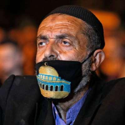 إسرائيل نحو انكفاء «مشروط»: اتّحاد القدس وغزة خطر داهم