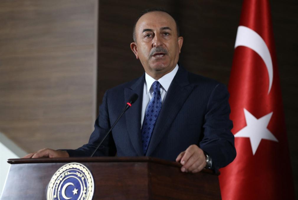 تركيا في قلب حركة «المصالحات»: حنين إلى سياسة «صفر مشاكل»