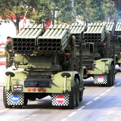 ديوان المحاسبة: صفقة الصواريخ «المْطَعوَجة» قائمة على الغش والخداع