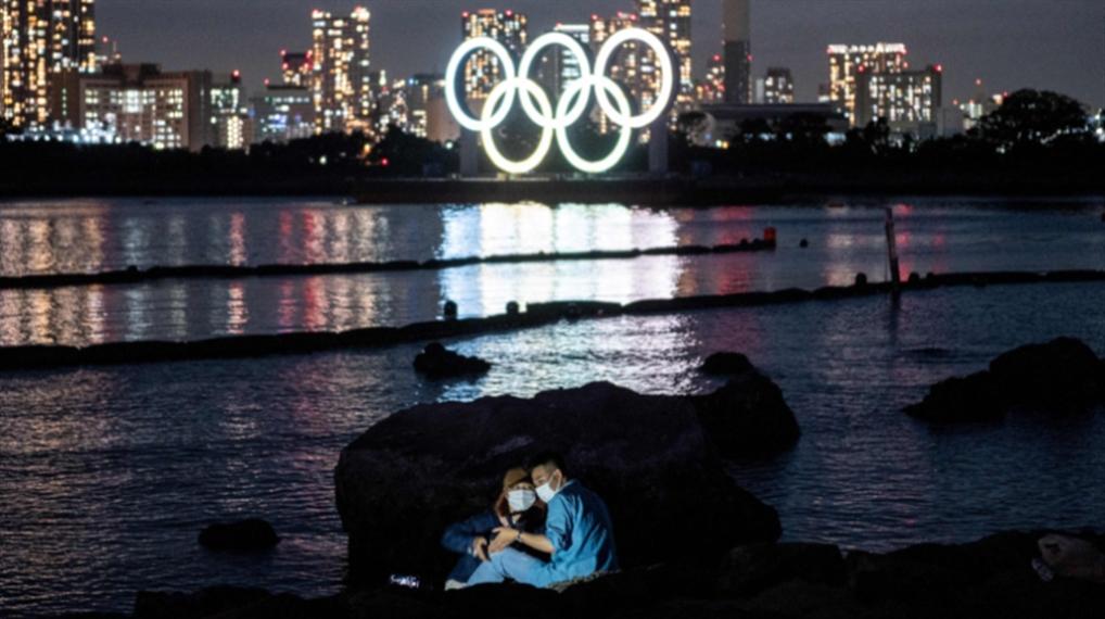 صورة رئيس الأولمبية الدولية يرجئ زيارته إلى اليابان