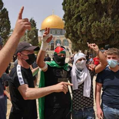 كيف قاربت الصحف الأجنبيّة الأحداث في فلسطين؟