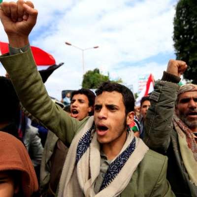 قوات هادي في مأرب: اتّساع حركة التمرّد