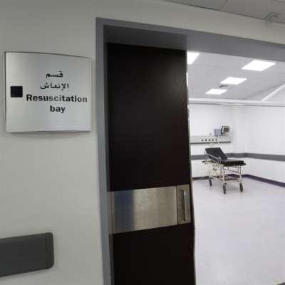 «انتفاضة» الأطباء ضد حكم قضائي: «تهديدات» للمرضى... والخطأ لا يستدعي محاسبة!
