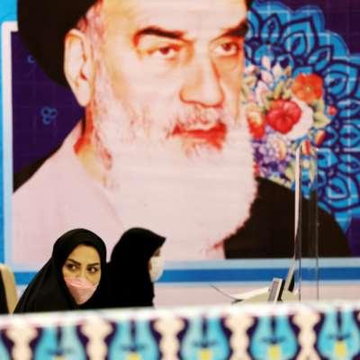 انطلاق مهلة تقديم الترشيحات للانتخابات الرئاسية الإيرانية