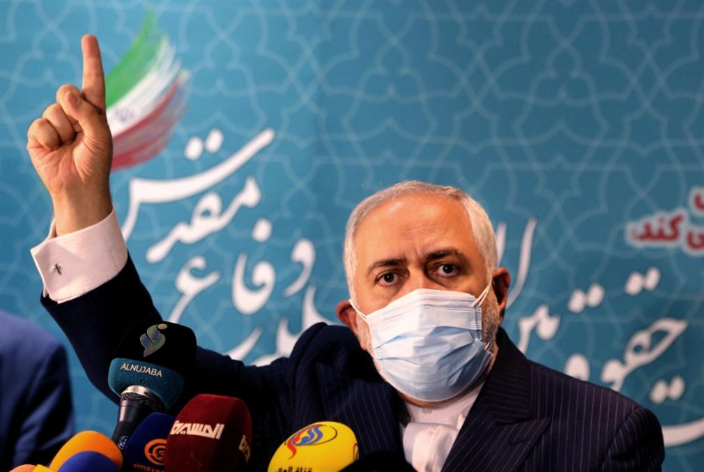 من الخارج إلى الداخل وبالعكس    [2]: آل سلمان و«قدر» طهران ودمـشق