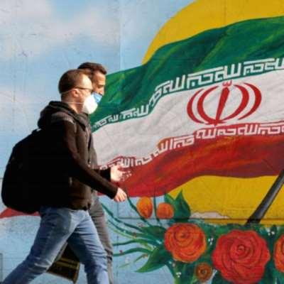 هل اقتصاد إيران «يغرق» فعلاً؟