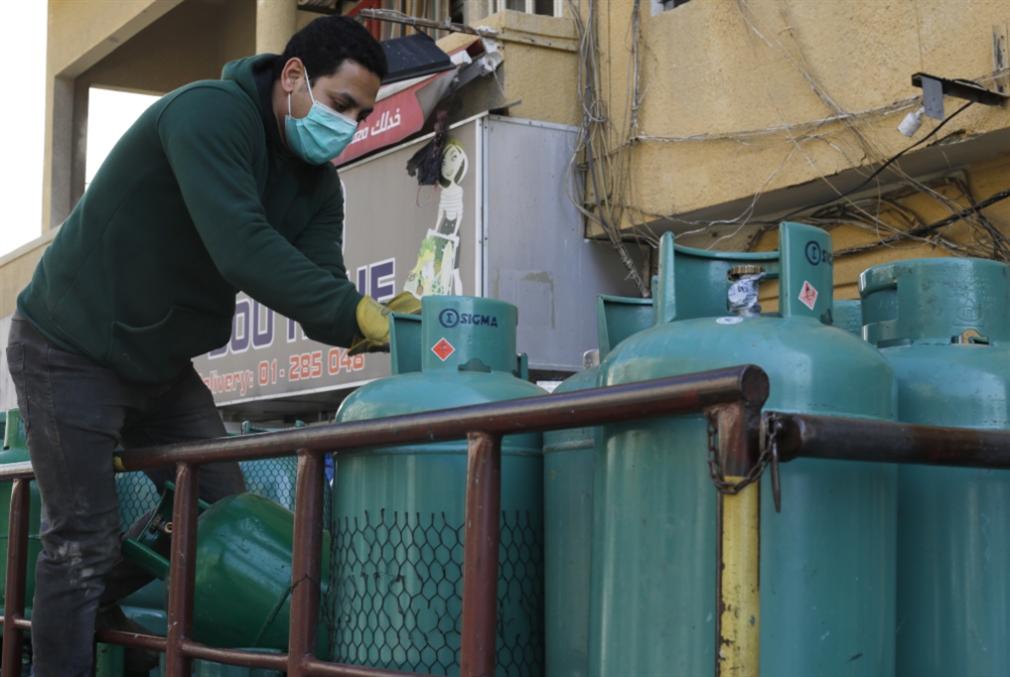 موزّعو الغاز يطالبون برفع جعالتهم: إضراب تحذيري الإثنين