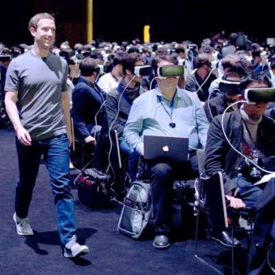 منصات التواصل الاجتماعي تساند الاحتلال