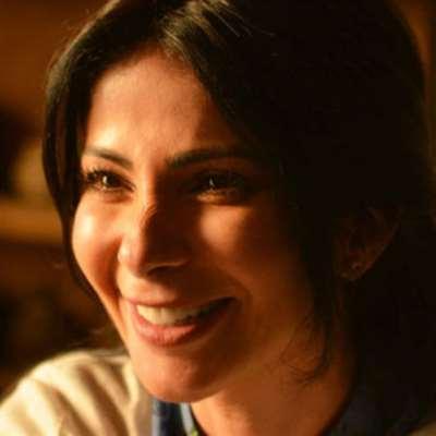 الدراما المصرية تعلنها ثورة نسويةً
