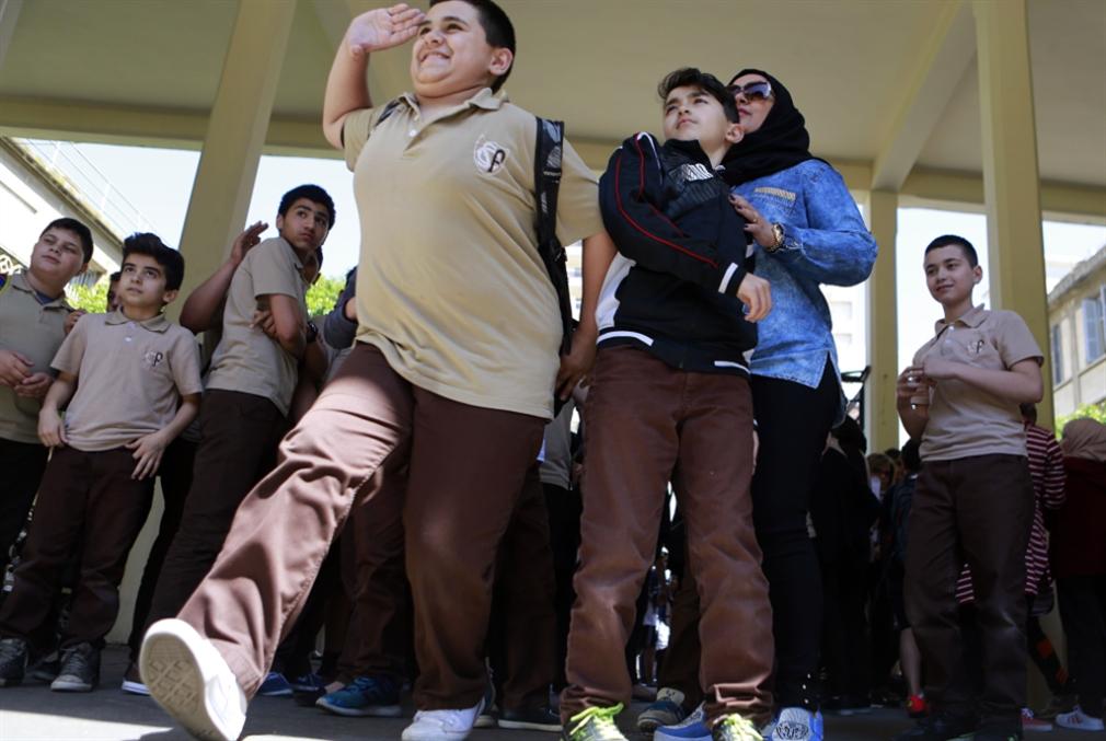اليونسكو «تصوّب» مسار التعليم: استثمارات أكبر ومزيد من الاستعمار التـربوي