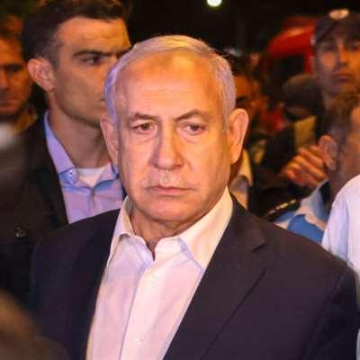 في فلسطين 48: أصحاب الأرض يستردّونها!