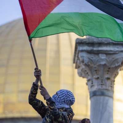 النظام السعودي يمنع التّبرع للشعب الفلسطيني ومقاومته