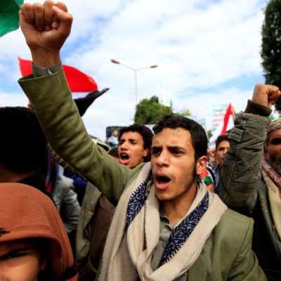 مأرب: قوات هادي تضاعف خسائرها البشرية بهجمات «عيدية» فاشلة