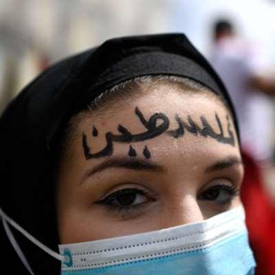 جملة مواقف منددة بجريمة العديسة وتحيّي الشهيد طحان