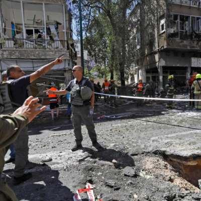 الاتصالات متعثّرة: لا تهدئة في غزة