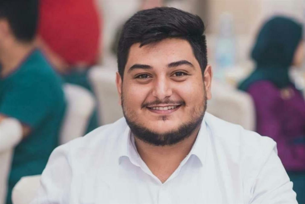 مقتل ابن صاحب محطة محروقات في عكار