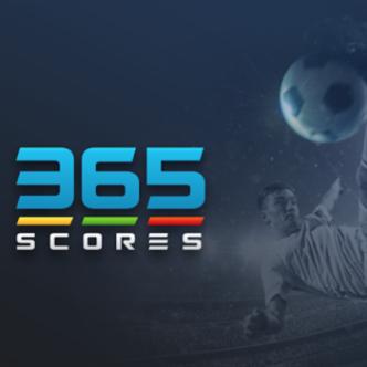 حملةٌ لحذف تطبيق «365Scores» الرياضي الإسرائيلي