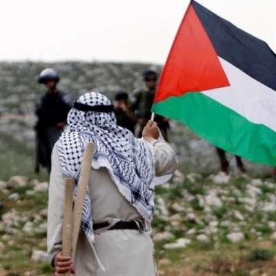 BDS مصر: وقفة رقميّة مع فلسطين