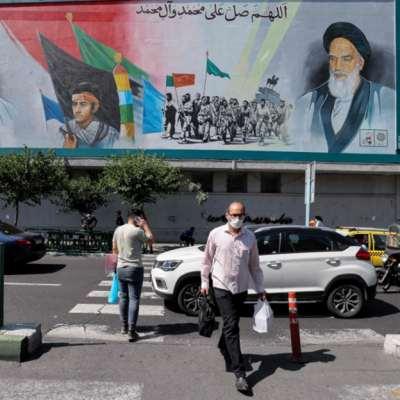 «الأصولي» و«المعتدل» يتقدّمان: رئاسيات إيران من دون «إصلاحيين»؟