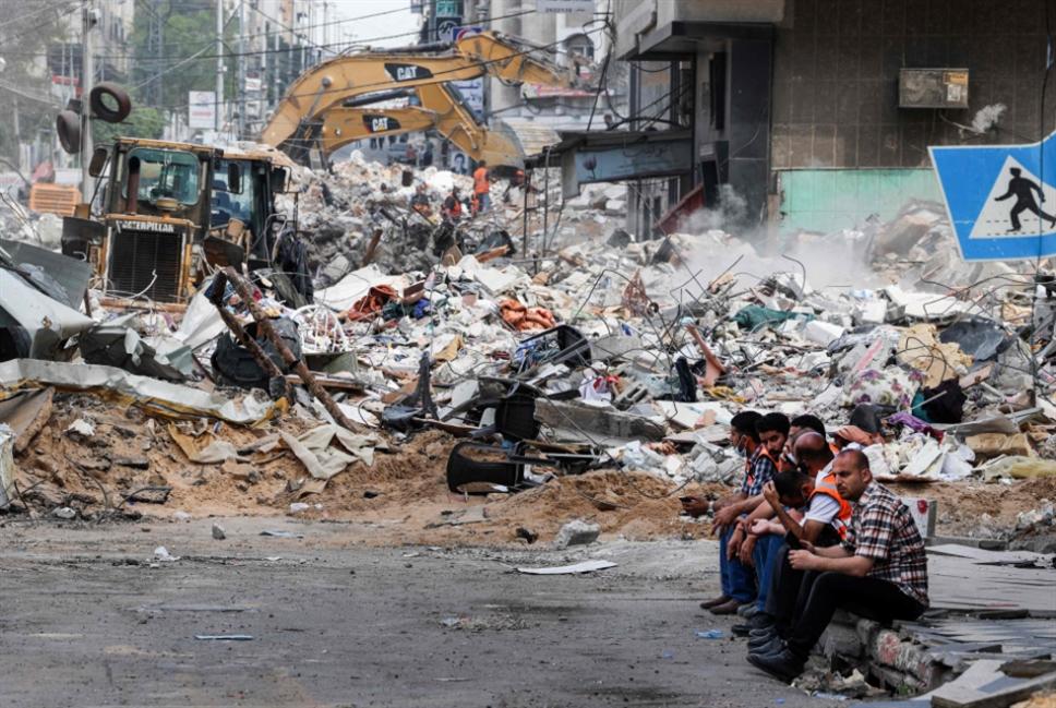أسبوع ثانٍ من «سيف القدس»: زمام المعركة بيد المقاومة