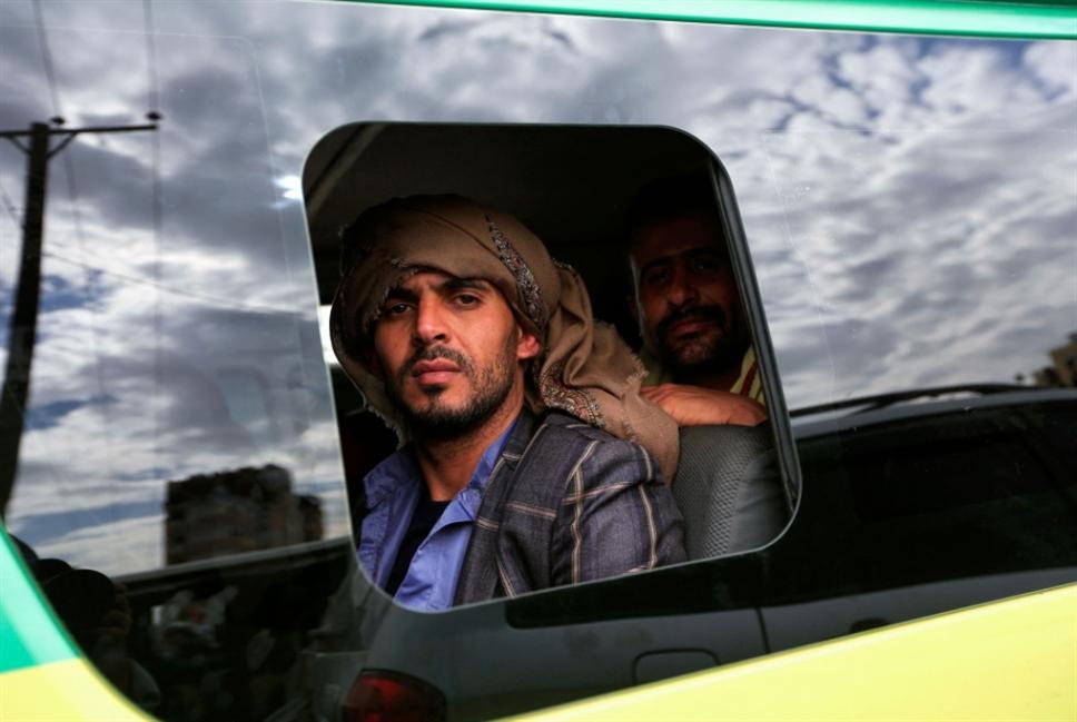 قوات صنعاء تُحصّن مكتسباتها في مأرب: خسارة «الكسارة» غير واردة