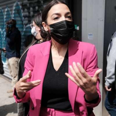 نواب ديمقراطيون يحاولون عرقلة صفقة الأسلحة إلى إسرائيل