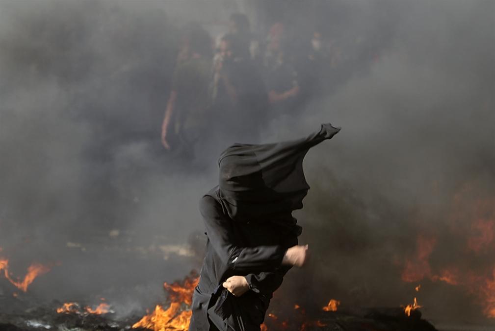 الإنكار الإسرائيلي لا يُغيّر شيئاً: معادلة غزة - القدس   أمراً واقعاً