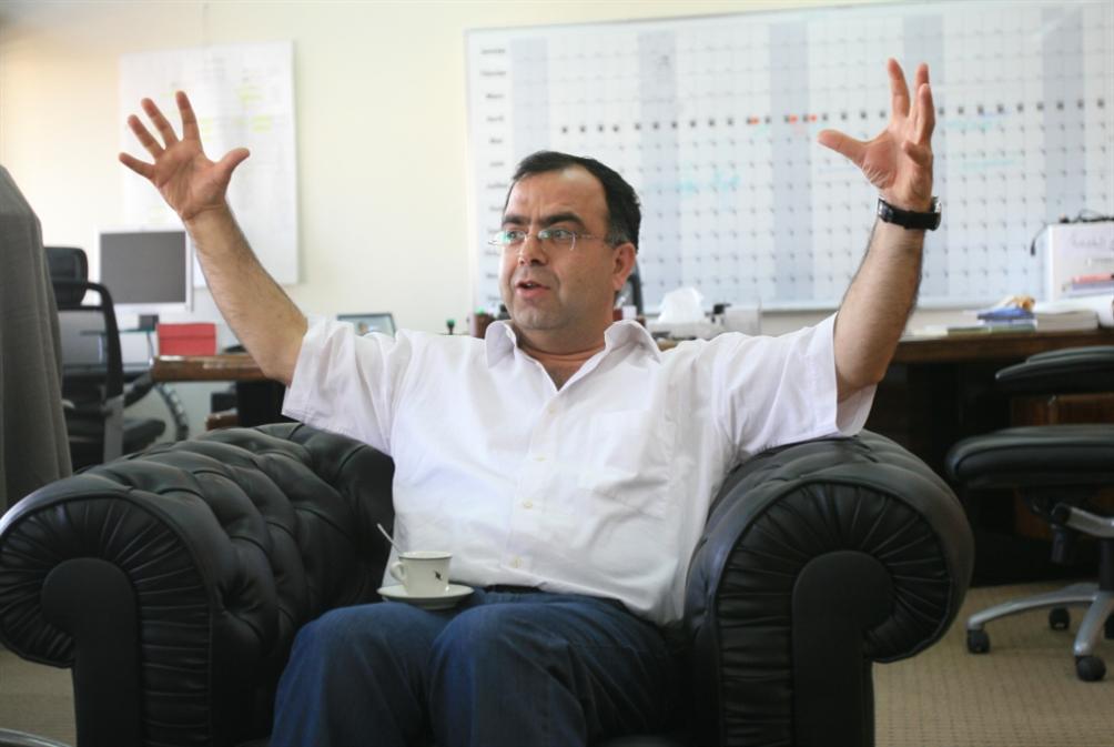beta.al-akhbar.com