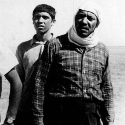 أفلام متوافرة أونلاين: فلسطين الزيتون...   والبندقية