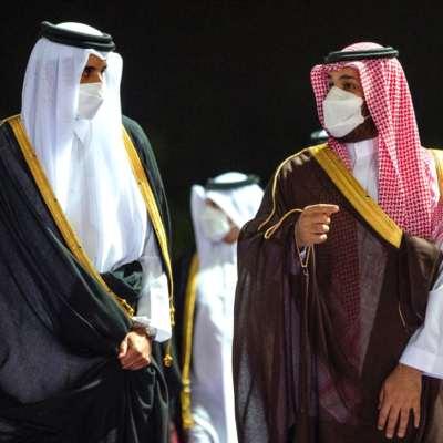 قطر على خُطى الكويت الانتخابيّة: صداع جديد للسعوديّة
