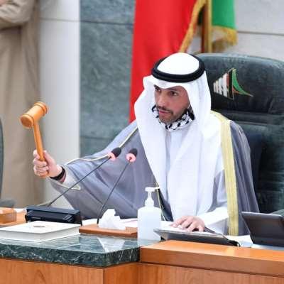 الكويت تعزز قانون «مقاطعة إسرائيل»