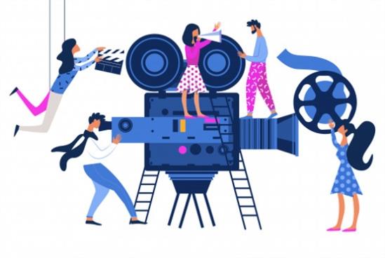 «مهرجان السينما الأوروبية» «نوافذ» على الواقع
