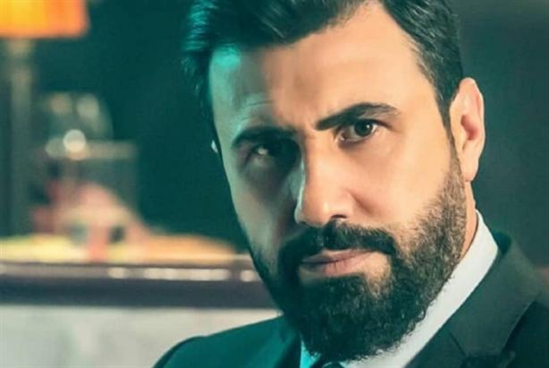 خالد القيش في  «للموت»: الحلقة الأضعف