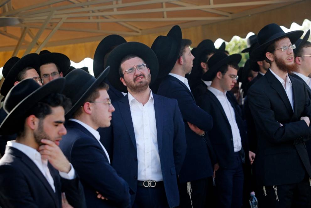 مراقب الدولة الإسرائيليّ يحقّق في أحداث الجرمق