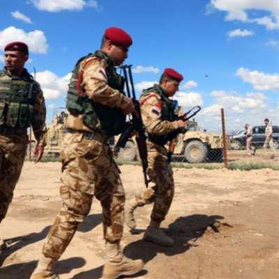 العراق: اعتقال «والي الفلوجة»
