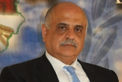 ندوة «كرامة وطن»: بين لبنان وماكينزي